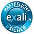Mehr Informationen zur Media-Haftpflicht von Kreativcode, München